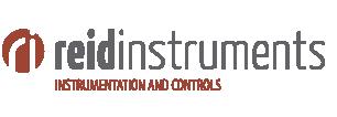 Reid Instruments Logo